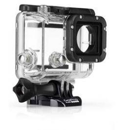 GoPro Dive pro potápění (AHDEH-301)