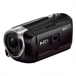 Sony HDR-PJ410B (363047) černá