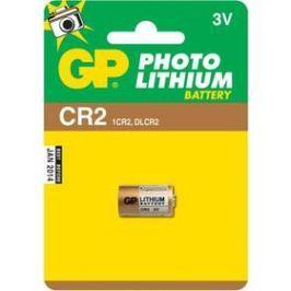 GP GP CR2 (GP CR2)