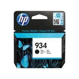 HP 934, C2P19AE (C2P19AE)