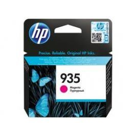 HP 935, C2P21AE (C2P21AE)