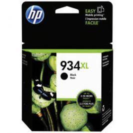 HP 934XL, C2P23AE (C2P23AE)