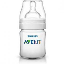 Philips AVENT Classic+ 125 ml