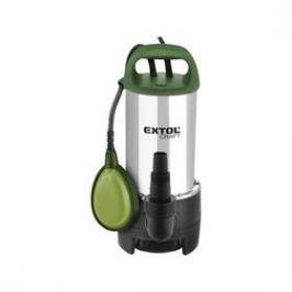 EXTOL CRAFT 414163 zelené