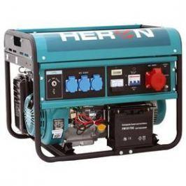 HERON EGM 60 AVR-3E