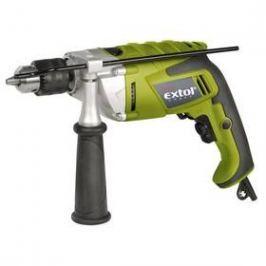 EXTOL CRAFT 401190 zelená