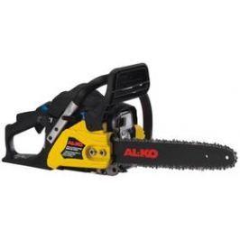 AL-KO BKS 35/35 II, benzínová