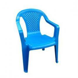 IPAE plast/modrá