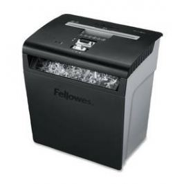 Fellowes P-48C (3214801)