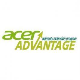 Acer 3 roky on-site (SV.WPCAF.B09) Ostatní