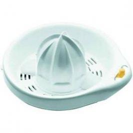 Philips Cucina HR2744/40 bílý/fialový