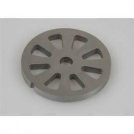 Destička mlýnku na maso 54 mm ETA 0030 00215
