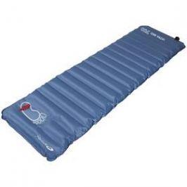 Spokey nafukovací Ultra Bed 700 modrá