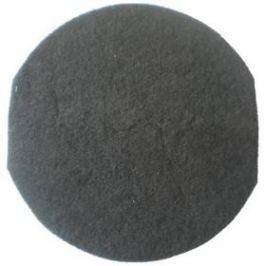 Guzzanti WF-C380 pro OR Uhlíkové filtry