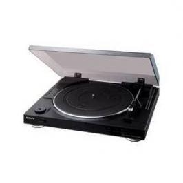 Sony PS-LX300USB (PSLX300USB.CEL) černý Gramofony