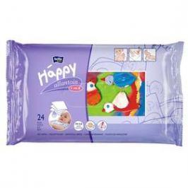 Bella Baby Happy 24 ks