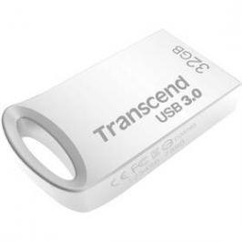 Transcend JetFlash 710S 32GB (TS32GJF710S) bílý