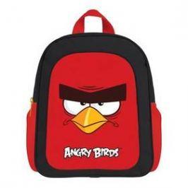 P + P Karton předškolní Angry Birds