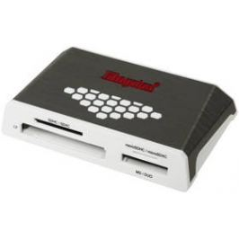 Kingston USB 3.0 High-Speed (FCR-HS4)