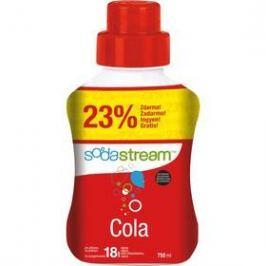 SodaStream Cola velký 750 ml