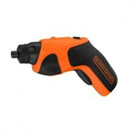Black-Decker CS3651LC