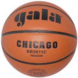 Gala CHICAGO 5011 S Basketbalové míče