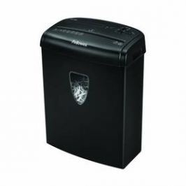 Fellowes H-8C (4684001)
