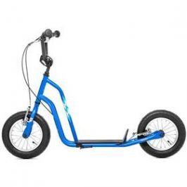 "Yedoo Basic Wzoom 12"" modrá Pro malé"