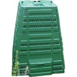 AL-KO 700 zelený Kompostéry