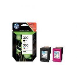 HP CB333EE (CN637EE//MV)
