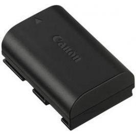 Canon LP-E6N (9486B002)