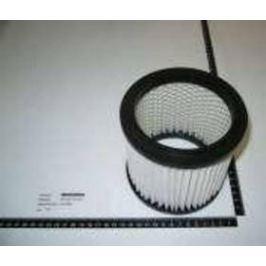 Einhell 235161001007 pro AFF 18 Víceúčelové a průmyslové vysavače