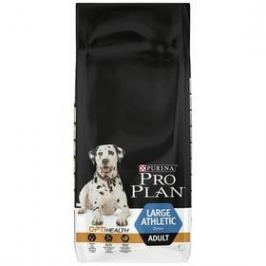 Purina Pro Plan LARGE ADULT Athletic 14 kg