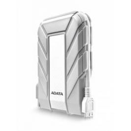 ADATA HD710A 2TB (AHD710A-2TU3-CWH) bílý