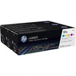 HP 131A (U0SL1AM)