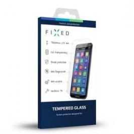FIXED pro Acer Liquid Z630 (TG14211) průhledné