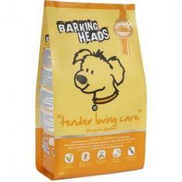 Barking Heads Tender Loving Care 12 kg