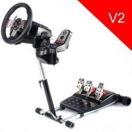 Wheel Stand Pro PRO DELUXE V2 (G7) černý