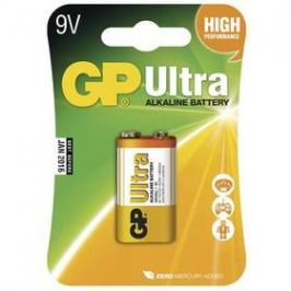 GP GP 1604AU