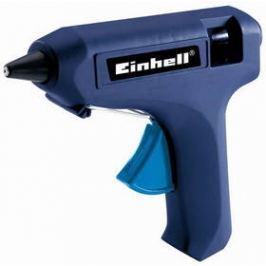 Einhell Blue BT-GG 200 P černá/modrá Pistole lepící