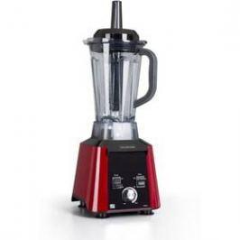 G21 Blender Perfect smoothie Vitality red červený