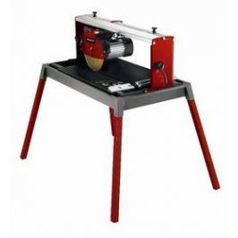 Einhell Red RT-SC 570 L černá/červená