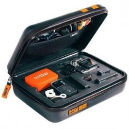 SP Gadgets POV Aqua edice vel. S (53080) černé
