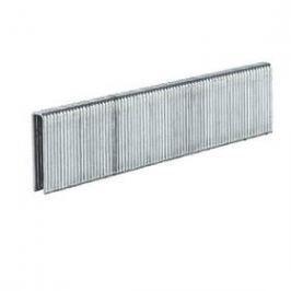 Einhell DTA 25/1 3000ks 5,7x25mm stříbrné