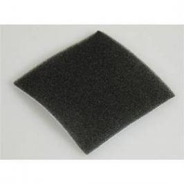 Mikrofiltr vstupní ETA 2507 00030