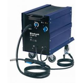 Einhell Blue BT-GW 170 Blue Svářečky