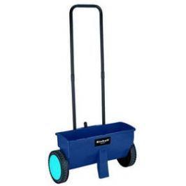 Einhell Blue BG-SR 12 černé/modré