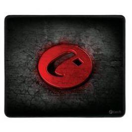 C-Tech ANTHEA (GMP-01) černá/červená