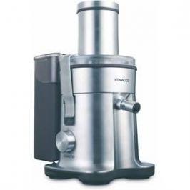 Kenwood JE850 stříbrný Odšťavňovače