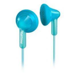 Philips SHE3010TL (SHE3010TL) modrá